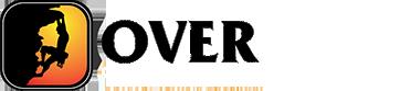 OVERhang Online Store